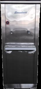 ตู้ทำน้ำเย็นขนาด 2 ก๊อก-1
